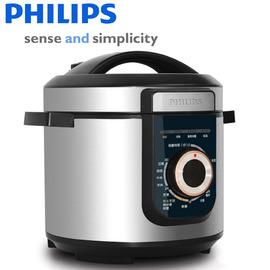 PHILIPS飛利浦 智慧萬用鍋 HD2105 /HD-2105 **免運費**