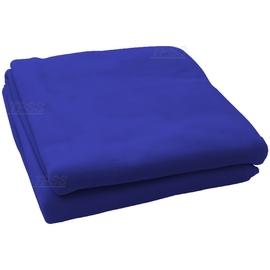 雪之旅 輕量刷毛保暖毯 毛毯 露營毯 野餐毯 AR~17 Polartec Classic
