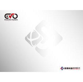 EVO Care加值 服務(一年期維護及升級訂閱,訂購前需已採購EVO相關產品)