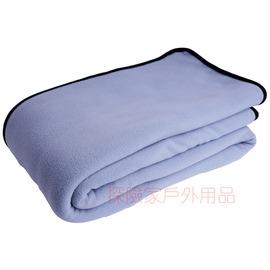 LS9030探險家EXPLORER抱枕刷毛毯 隨意毯(兩用毯) 多色可選 睡袋內套 台灣製