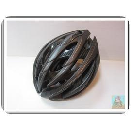 2013年比利時 LAZER 安全帽~^( :HELIUM^)~尺寸:S M L XL~
