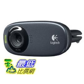 ^~A美國直購 USAShop^~ Logitech HD Webcam C310 149
