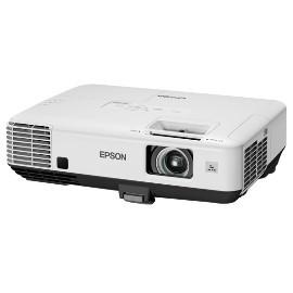 愛普生 EPSON EB~1860 液晶投影機~XGA 1024x768,亮度4000流明