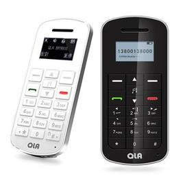 【 大林電子 】 QLA 平版專用 藍芽立體聲抗噪耳機 BR980S  [公司貨][含稅免運費]