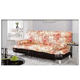~浩羽居家 館~Berlin 柏林沙發床 二種款式 ^#B338~1
