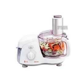 [詔暘禮贈品]《S18電器製品類》FP-610B 貴夫人健康食品調製機 x1台 (生活 居家 廚房 調理 養生 貴夫人精緻家電系列)