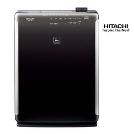 【15坪適用】HITACHI 日立 加濕空氣清靜機 UDP-J90 **可刷卡!免運費** ★6期零利率★