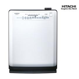 【eco節電模式】HITACHI 日立 加濕空氣清靜機 UDP-J70 **可刷卡!免運費** ★6期零利率★