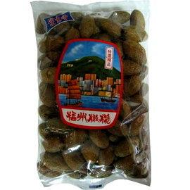 ~正億蔘藥行~~^~古早味蜜餞^~棠素香 福州橄欖