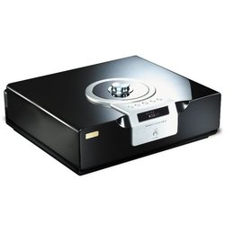 新音耳机音响专卖 ~诚可议价~ 英国 ONIX XCD-50 旗舰级上掀式CD唱盘 艺声公司货 欢迎下标自取 marantz