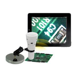 ~2016限期 大 活動~信達光電信達光學 iPad iPhone 500倍無線 顯微鏡