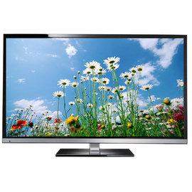 ◤含基本安裝◢CHIMEI 奇美 50吋 LED 液晶電視 TL-50LX500D