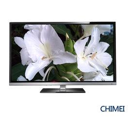 CHIMEI奇美 50吋120Hz LED液晶顯示器(TL-50LX500D)