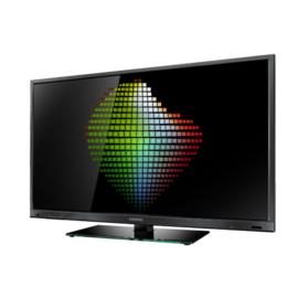 ◤含基本安裝◢CHIMEI 奇美 39吋 LED 液晶電視 TL-39LD500D
