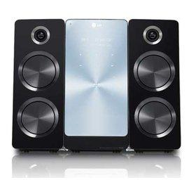LG FX166 3D藍光組合音響