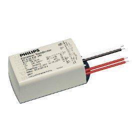 PHILIPS飛利浦 LED 變壓器 ET~E 60 220V^~240V 可調光_PH6