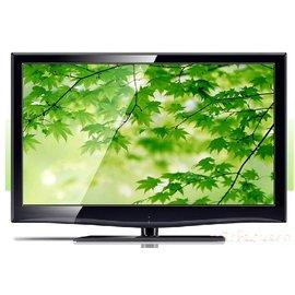 ^~JL^~AU A 面板37吋LED TV 3D晶片畫質鮮艷 USB2.0可播影音檔如R