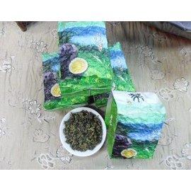 ~林園茶行~廬山烏龍茶 原香 半斤裝^(300g^) ~ 羊年行大運^~ 品嚐好茶先 ~