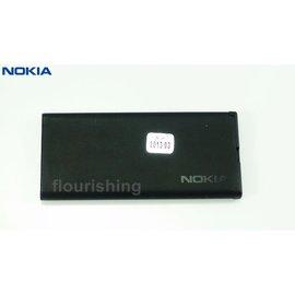 NOKIA Lumia820 電池~BP~5T~  1650mAh