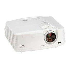MITSUBISHI WD720U WXGA寬銀幕高亮度投影機 4300ANSI HDMI