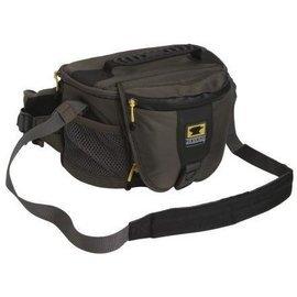 ☆世界級的肯定☆ MountainSmith AURORA II-S 頂級專業相機包.側背包.排汗透氣腰包.手提.耐磨.強防潑水.多種尺寸/單眼/D481010
