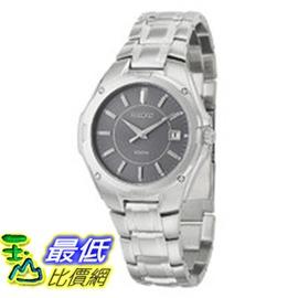 ^~美國直購 ShopUSA^~ ^(無法超取^) Seiko Bracelet 男士手錶