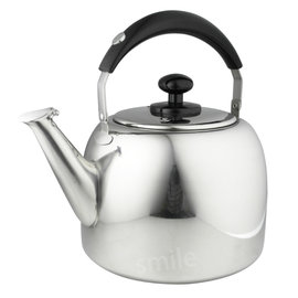 Kalita 900 cc 銅壺 正貨 浮雕版 手沖咖啡 宮廷壼 手沖壺 細口壺