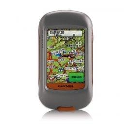 GARMIN 公司貨 Dakota™ 20 GPS 中文版 觸控式多功能定位導航儀.手錶碼錶 登山 露營 RV休閒 附相機功能
