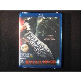 3D藍光BD  ~ 沉默之丘2:啟示錄   鬼魅山房2   Silent Hill :