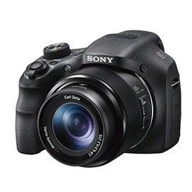 展機 ^! SONY DSC~HX300 50倍變焦 類單眼相機 ~贈8G卡 電池^(共2