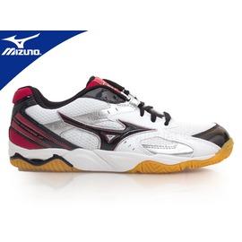 MIZUNO Wave STARDOM JP3 男女大童排球鞋(防滑 童鞋 免運【02012683】≡排汗專家≡