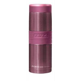 太和工房負離子能量保溫瓶CA【600ml】粉色