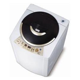 SHARP ES-SD149T 夏寶14kg DD直流變頻 FUZZY人工智慧洗衣機    送拆箱定位加舊機回收