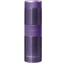 太和工房負離子能量保溫瓶CA【800ml】紫色