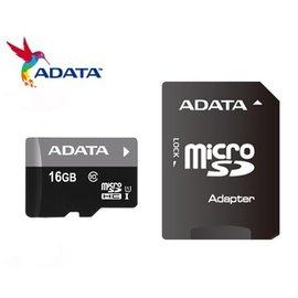 ^~強越3C購^~ 威剛 ADATA Premier Micro SDHC UHS~I 1