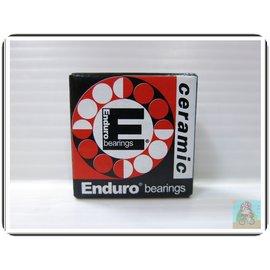 Enduro 陶瓷培林 陶瓷滾珠 陶瓷BB 花鼓培林~ :CH 6802 LLB G5等級