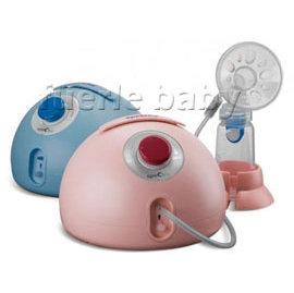 貝瑞克第8代電動吸乳器(雙邊)