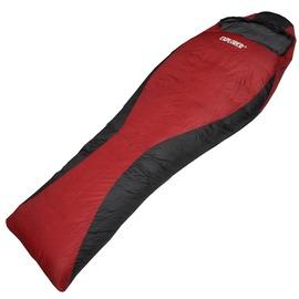 EP600探險家EXPLORER輕巧型保暖羽絨睡袋DOWN600 耐寒-10度C 武陵清境農場
