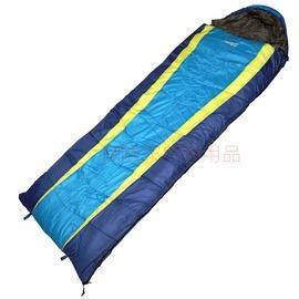 FSP003速可搭赤道版睡袋 遠東化纖四孔棉 可雙拼 福懋布料 薄型南極睡袋