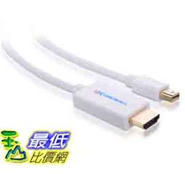 ^~美國直購 ^~ Cable Matters Mini DisplayPort ^(Th
