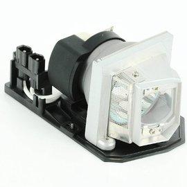 Acer X1161P  X1261P  X110P 投影機燈泡 燈架組 燈泡料號EC.J