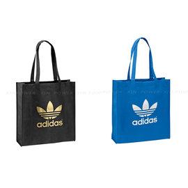 Adidas~Originals系列購物袋 (W68772 W68773)