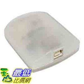 ^~美國直購 ShopUSA^~ 回環插頭 USB2.0 Loopback Plugs H