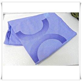 【VOSUN】台灣製造 TC混紡 Outdoorbase 歡樂時光充氣床墊《專用床包》特別訂製床包(255 x 200cm)/充氣睡墊/六人帳篷/超大尺寸 FB-106