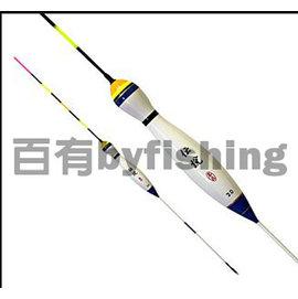 ◎百有釣具◎太平洋POKEE MAXPRO 名匠 傳說 電子浮標 規格1號/1.5號/2號/2.5號/3號