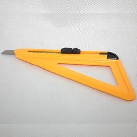 ~農種屋~壁紙直線接縫刀 01~2301