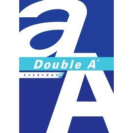 70P A4 Double~A影印紙 C P值 的影印紙^~^~30包 每包平均75元 滿