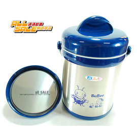 三光牌源味真空保溫燜燒提鍋╱保溫便當盒2.0L H~2000~ 1.5LH1500 ^(蓋