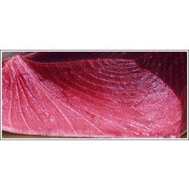 ~黑鮪魚生魚片~^~同步 價販售!
