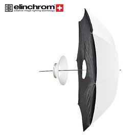 ~攝影家攝影器材~瑞士Elinchrom ~ VARISTAR SET 105^(EL26
